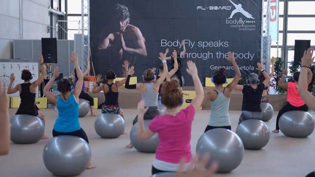BODYFLY 2017_video DEF960X540