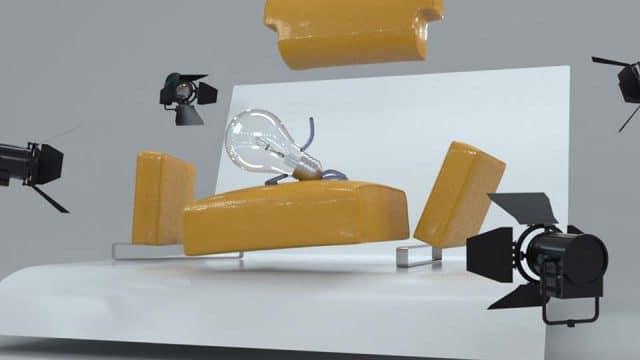 LUMELAB 3D 960X540_2