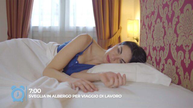 Serie di spot TV – Teleromagna