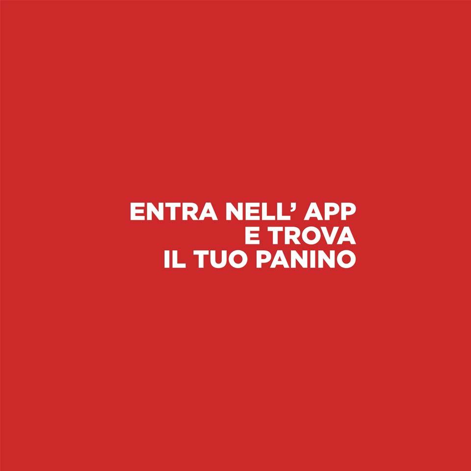 1_0001_Livello 3