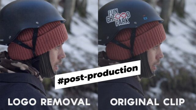MOTION ITALIA – Ski/mechanism