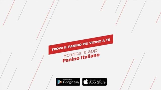 _PANINO ITALIANO_def