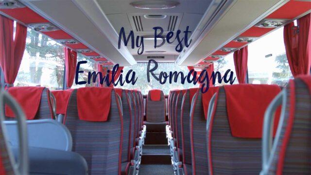 Fam Trip – Viaggi Erbacci / 228K views
