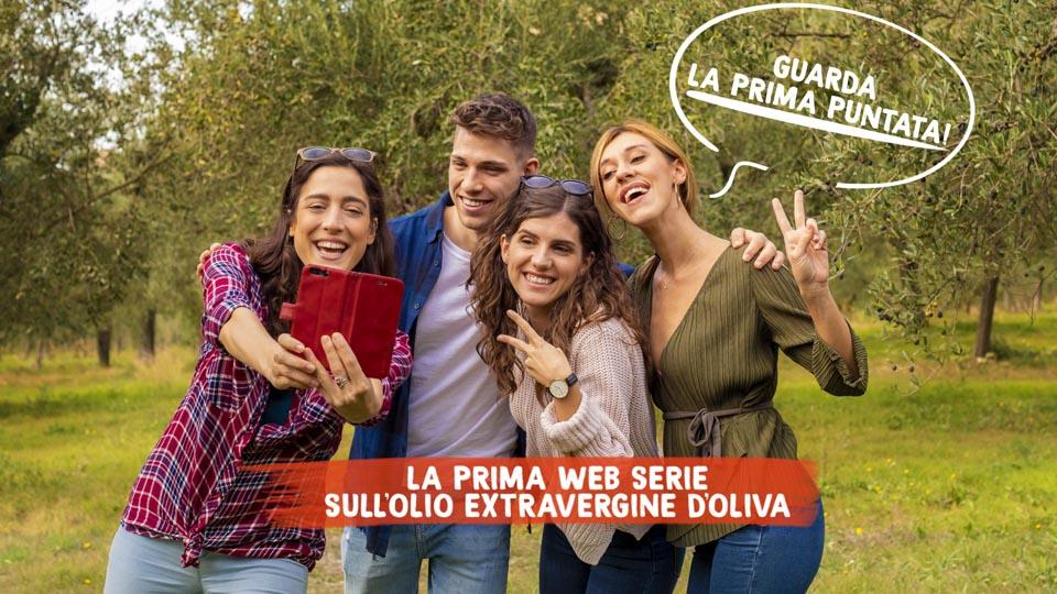 COPERTINA WEB SERIE_DEF