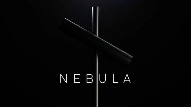 NEBULA – 3D Animation