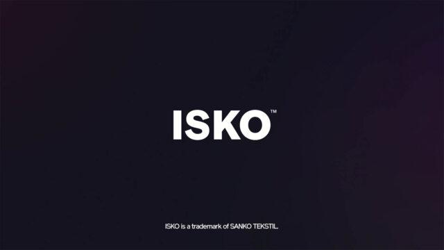 ISKO Denim – Sales Meeting