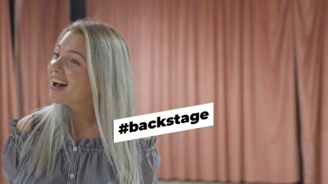 BESTACK – Flashmob & Spot
